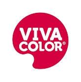 Viva Color 3