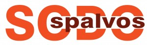 ss_logotipas copy- ryskiau